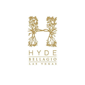 "<a href=""http://www.sbe.com/nightlife/locations/hyde-bellagio/"" target=""_blank"">Hyde Bellagio - View Site</a>"