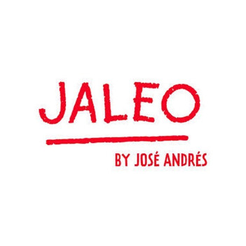 "<a href=""https://www.jaleo.com/"" target=""_blank"">Jaleo by José Andrés - View Site</a>"