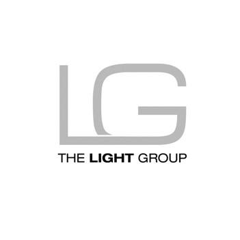 "<a href=""https://hakkasangroup.com"" target=""_blank"">The Light Group - View Site</a>"