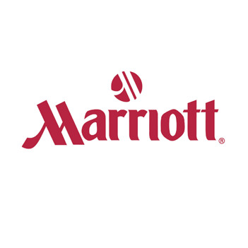 "<a href=""http://www.marriott.com/default.mi"" target=""_blank"">Marriott - View Site</a>"