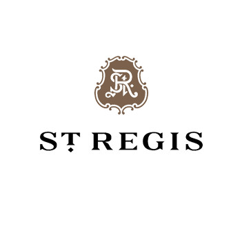 "<a href=""http://www.starwoodhotels.com/stregis/index.html?language=en_US"" target=""_blank"">St. Regis - View Site</a>"
