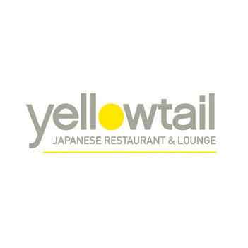 "<a href=""http://yellowtaillasvegas.com/"" target=""_blank"">Yellowtail - View Site</a>"