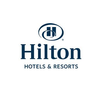 "<a href=""http://www3.hilton.com/en/index.html"" target=""_blank"">Hilton - View Site</a>"