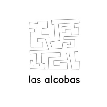 "<a href=""https://www.lasalcobas.com/"" target=""_blank"">Las Alcobas - View Site</a>"