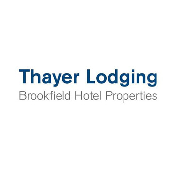 "<a href=""http://www.thayerlodging.com/"" target=""_blank"">Thayer Lodging - View Site</a>"