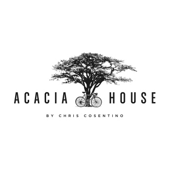 "<a href=""http://www.lasalcobasnapavalley.com/napa-valley-restaurants"" target=""_blank"">Acacia House - View Site </a>"