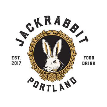 """<a href=""""http://www.gojackrabbitgo.com"""" target=""""_blank"""">Jackrabbit Portland</a>"""