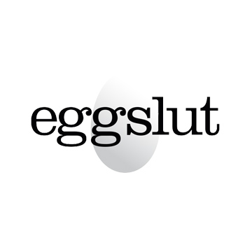 "<a href=""http://www.eggslut.com/"" target=""_blank"">Eggslut - View Site</a>"