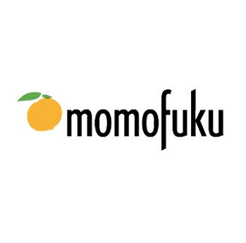 """<a href=""""https://vegas.momofuku.com/"""" target=""""_blank"""">Momofuko - View Site</a>"""