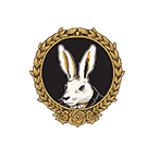rabbit_logo