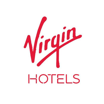 "<a href=""https://virginhotels.com/"" target=""_blank"">Virgin Hotels - View Site</a>"