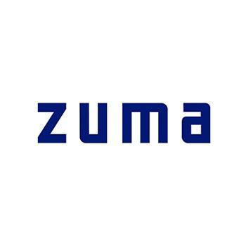 """<a href=""""https://www.zumarestaurant.com/"""" target=""""_blank"""">Zuma - View Site</a>"""