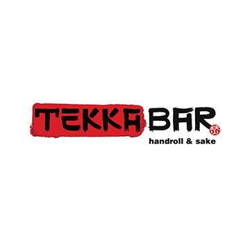 Tekka-Bar