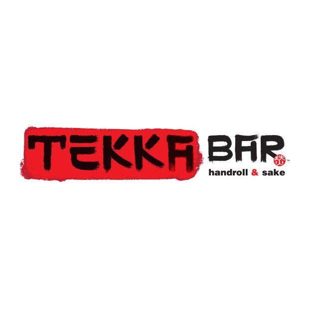 Tekka Bar